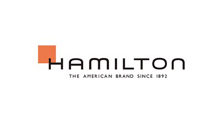 hamilton_little