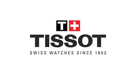 tissot_little