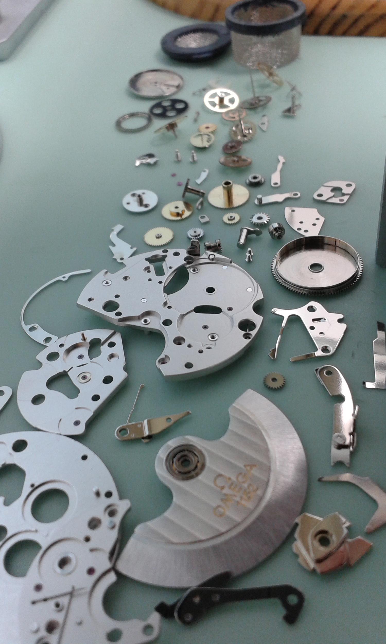 piezas_reloj